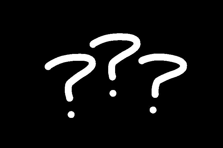 Fragen an die Lernraumgestalter in Koblenz/Westerwald